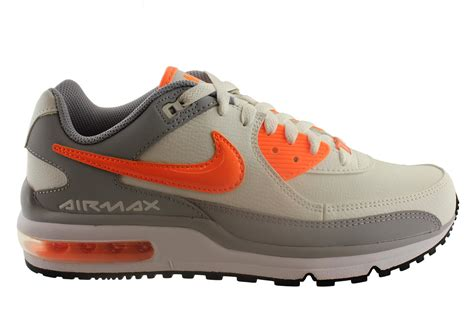 New Sport Nike For K13 new nike air max wright mens sports casual shoes ebay