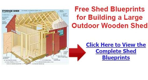 hip roof house plans to build woodworking projects plans description free hip roof shed plans haddi