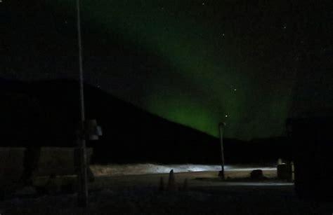 chena springs northern lights 2014 borealis at chena springs near fairbanks