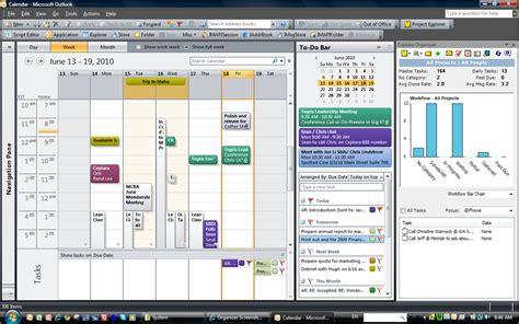 task organizer organizer screenshots ceptara