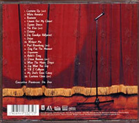 eminem dvd eminem the eminem show cd cd dvd rare records
