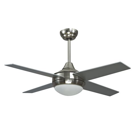 Ceiling Fans Europe by Compare Prices On European Ceiling Fans Shopping
