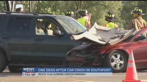 nancy garcia death austin tx weny news southport fatal accident