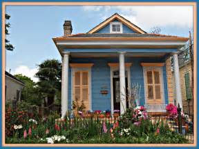 home builders new orleans new orleans homes and neighborhoods 187 mid city 3