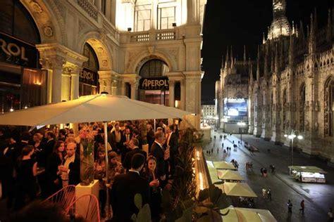 terrazza martini roma le terrazze pi 249 di conosco un posto