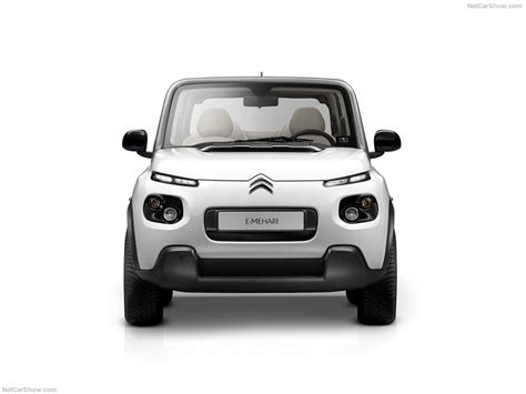 citroen mehari interior 2018 citro 235 n e mehari price specs design interior