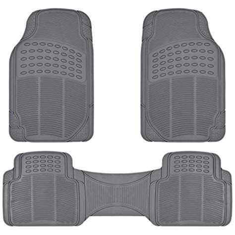 rubber mats for sale top best 5 honda odyssey floor mats for sale 2016 boomsbeat