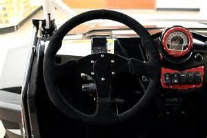 Steering Wheel For Utv Utv Inc Steering Wheels Accessories Polaris Rzr Forum