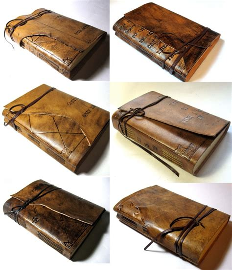 sketch book leather 25 best ideas about leather sketchbook on