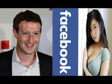 mark zuckerberg biography net worth mark zuckerberg facebook biography family house cars