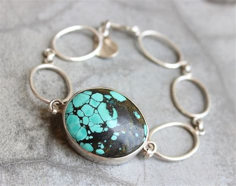Places To Sell Handmade Jewelry - places to sell handmade jewelry 28 images selling