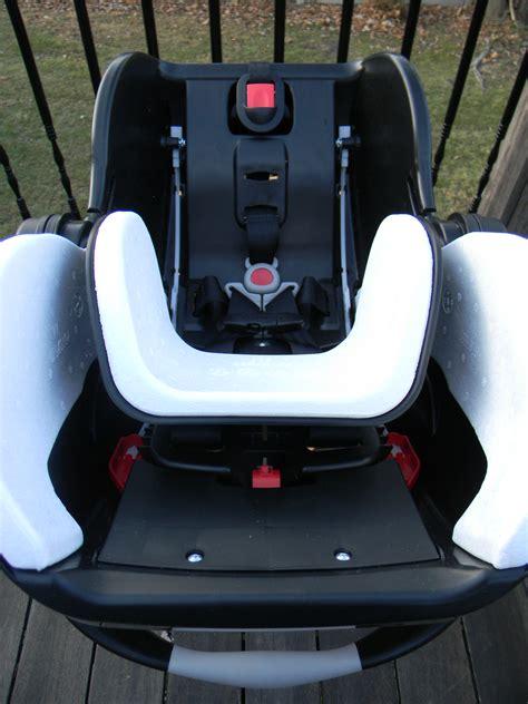 graco 8 position car seat expiration graco snugride 40 click connect infant carseat review it
