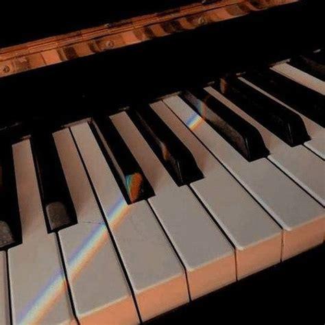 photo  aesthetic aesthetic photography piano
