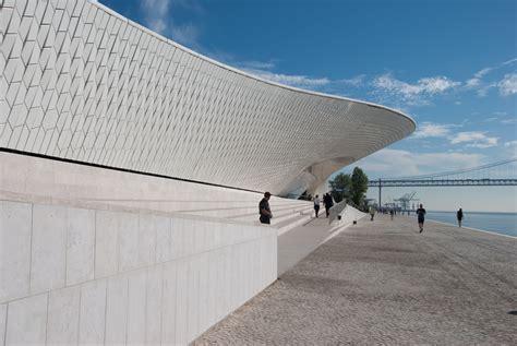 maat lissabon i museu de arte arquitectura e tecnologia