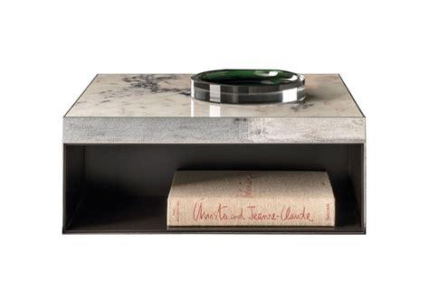 elliott coffee table minotti milia shop
