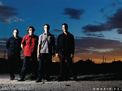 eat world jimmy eat world images jimmy eat world hd wallpaper and background photos 64481