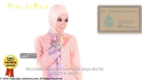 Promo Khimar Syar I Aqyna Best Seller baju batik tunik pastel colors asli no kw best seller supplier grosir baju muslim gamis