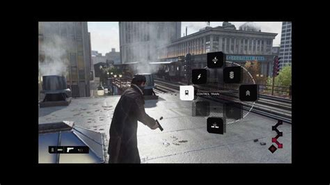 watch dog house watch dogs day one edition pre order cd key with cheap prices at online trusted store