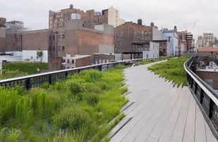 the high line images nyc parks