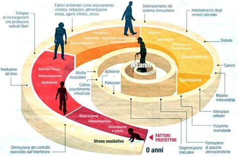 malattie alimentazione malattie prevenzione e stile di vita salute e
