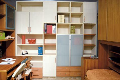 offerte di lavoro libreria mobili lavelli libreria cameretta