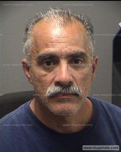 San Bernardino Arrest Records Arvizu Mugshot Arvizu Arrest San