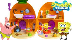 spongebobs haus spongebob house spongebob squarepants pineapple house