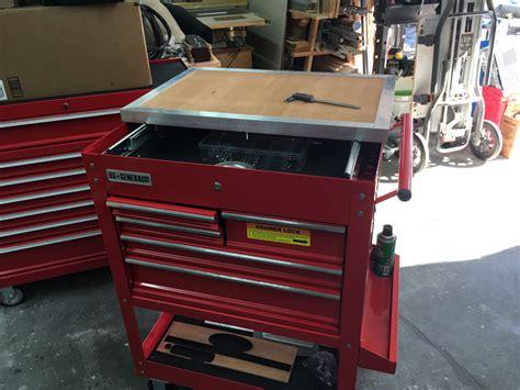 us general tool cart tool cart mod horrible freight us general hype 174 links