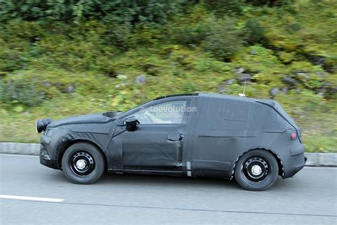 One Seat Called by 2016 Seat Suv To Be Called Prostyle Will Feature Familiar