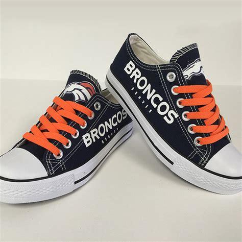 athletic shoes denver denver broncos sneakers 28 images chandeliers pendant