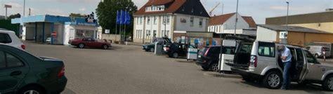 Auto Waschanlage by Auto Waschanlage Waschbox Auto Waschen Pkw Wohnwagen