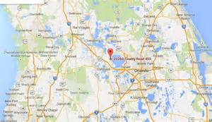 clermont orlando map pictures to pin on pinsdaddy