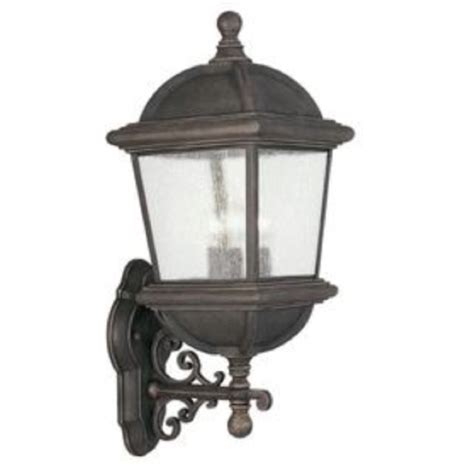home depot carriage lights 17 best images about bonacori residence on pinterest
