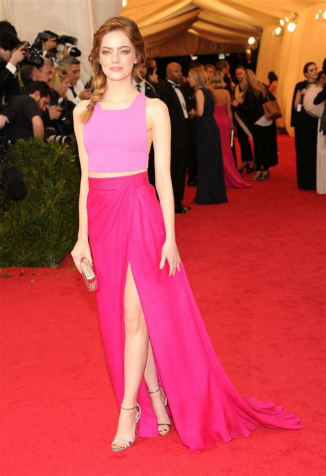 emma stone emmy 80 best images about emma stone style on pinterest red