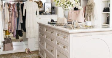 6 expert tips for spring cleaning your closet shoproomideas motivation tip decor for your at home gym shoproomideas