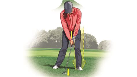 section v talks back basketball keeping hands low in golf swing 28 images proper tempo