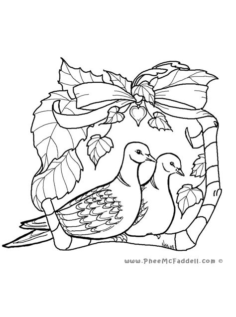 turtle dove template 993 best images about coloriage d animaux on