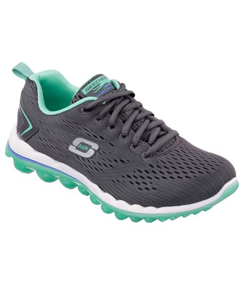 skechers sports shoes for skechers skech air sports shoes price in india buy