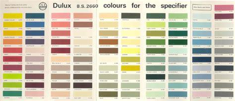 dulux chalk paint canada colours of paint
