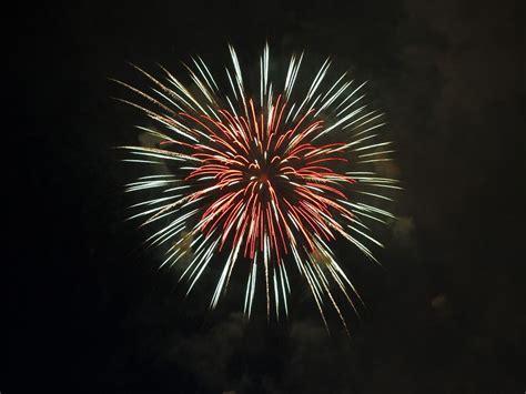 team netherlands celebration of light 2016 fireworks song fireworks house dead spark renewed call for