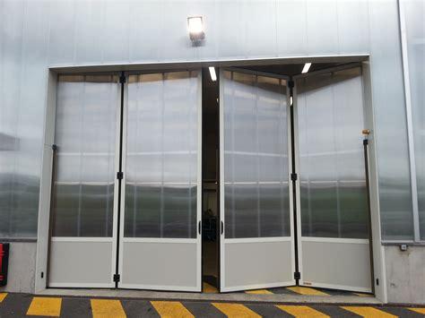 glass door technologies glass doors application technological systems