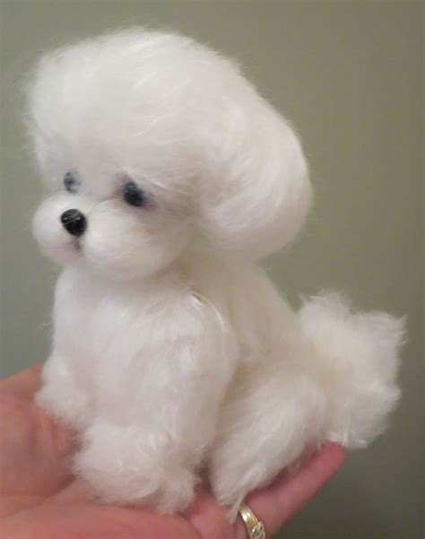 puppy cut maltese maltese puppy cut by designs by at the shoppe