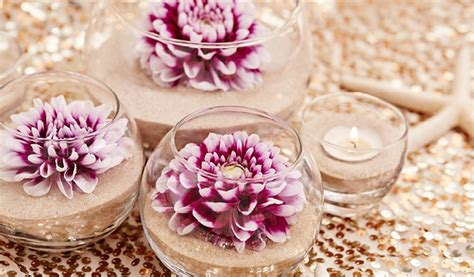 diy table decorations for wedding reception diy wedding decorations tulle chantilly wedding