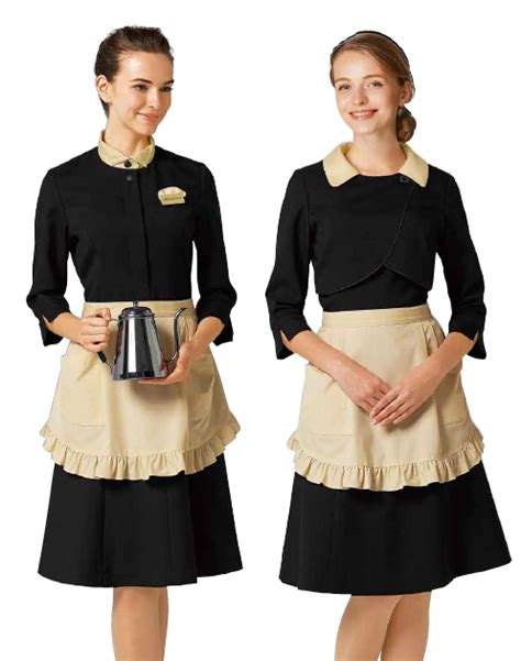 comfortable school uniforms comfortable functional and stylish uniforms bon uni