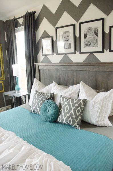 Teal And Raspberry Bedroom 32 best bedroom ideas images on bedroom