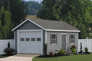 Single Car Garage by 28 Single Garage Single Car Garage Single Car