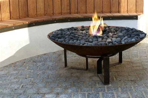 Chiminea Clay Fire Pit Fire Pit Pinterest Clay Fire Pit Clay Firepit
