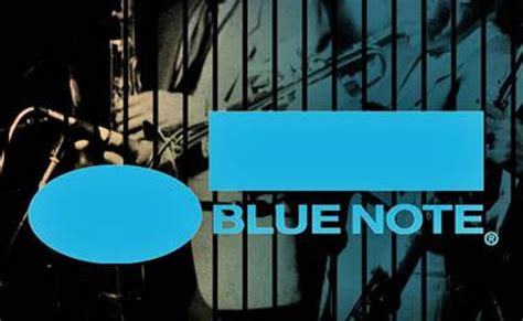 the best of blue note celebrating blue note records musik aok