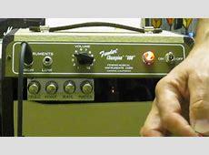 Fender Champion 600 Mod: MasterVolume + EQ - YouTube Imageshack.us