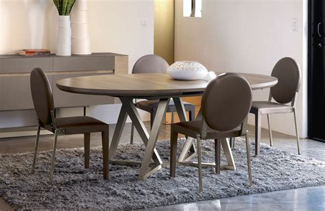 Table Salle A Manger Ovale by Table Ovale Salle A Manger Table Cuisine Design Pas Cher